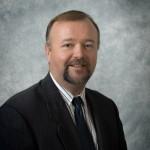 D. Scott Tyree