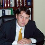 Travis Hoffman